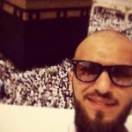 "Muslim Pilgrims Are Taking ""Hajj Selfies"""