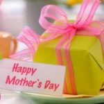 Awesome Mothers Day Greetings