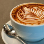 best espresso coffee latte art