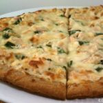 Chicken-Alfredo-Pizza