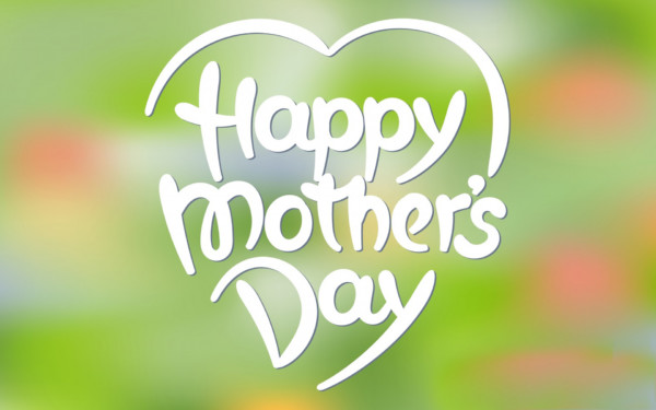 Cute-Happy-Mothers-Day-Images