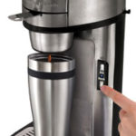 Best 12 cup Commercial Drip Coffee Maker