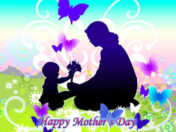 Happy-Mothers-Day-Background-Wallpaper-2016-6