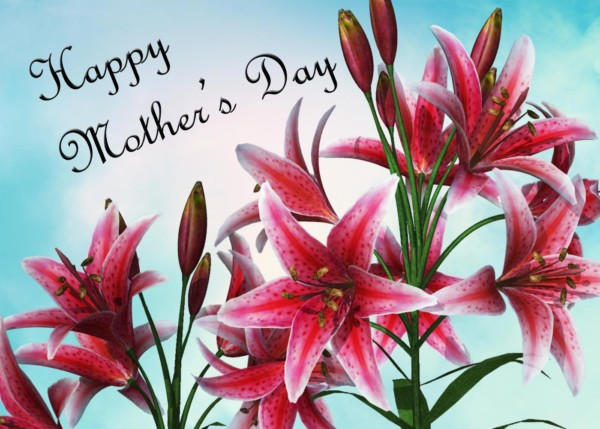 Mothers-Day-Card-Ideas20