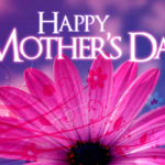 Best Mothers Day Wallpaper