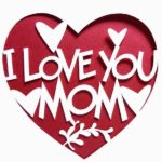 happy Mothers Day Cards free Download
