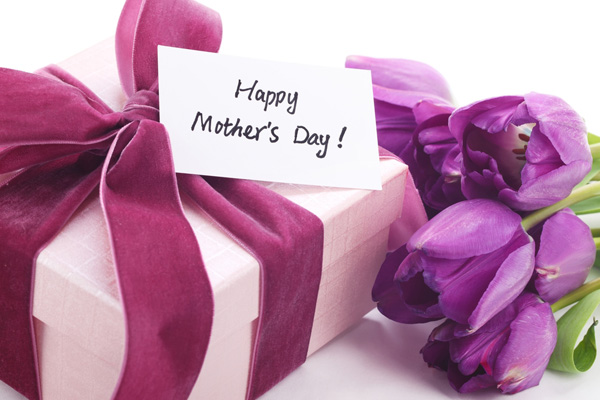 mothers-day-gifts_0