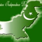 Pakistan Independence Day HD Wallpapers
