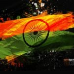 India Independence Day Wallpaper Mobile