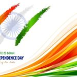 happy indian independence day hd photos images Mobile