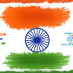 Proud Indian HD Image free download Mobile and PC