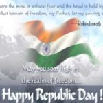 Happy Repulic Day India 2016 Wallpaper Free HD Download