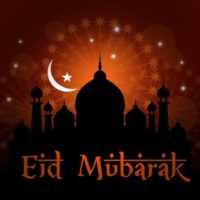Eid-Ul-Adha-HD-Wallpapers
