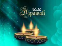 Shubh Deepawali Pictures free download