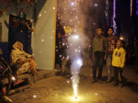 happy diwali festival india