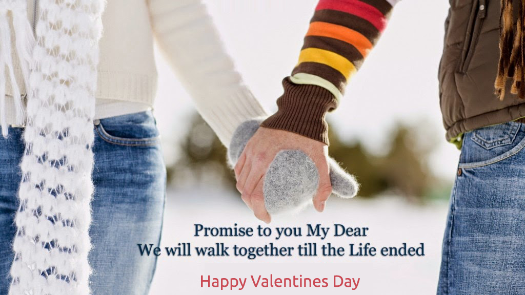 Valentines Day Wishes And Greetings