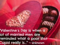 valentines day quotes for boyfriends