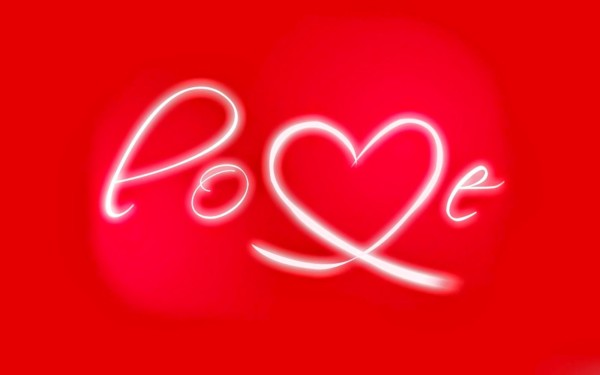 Happy Valentine Day backgrounds images