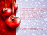 Valentine Images With Quote