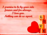 happy valentines day my love quotes
