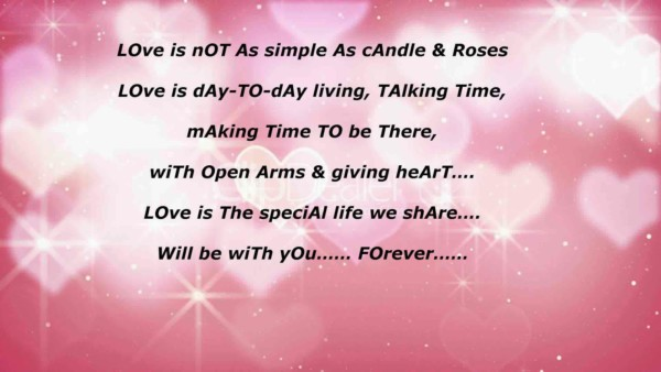 valentines day quotes for friend all news about