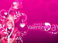 cute valentine day Quotes 2016