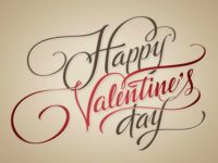 happy valentines day sms messages whatsapp facebook status
