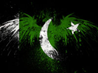 Pakistan flag HD Images Wallpapers