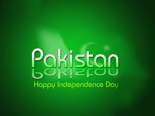14 August Independence Day of Pakistan Wallpapers