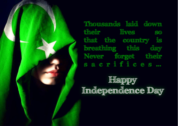 14th August Independence Day Quotes Impfashion All News About Entertainment